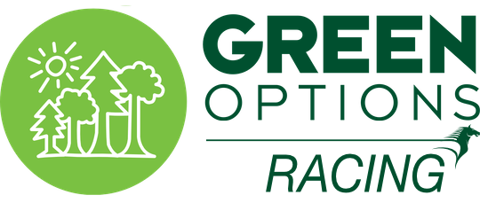 Green Options Racing Logo540@3x
