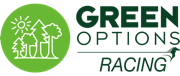 Green Options Racing