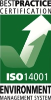 ISO14001-2